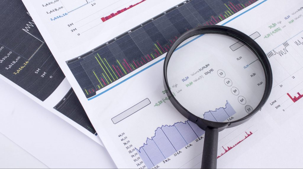 importance of market research in digital marketing for startups